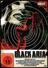 Black Aria - Glam Gore 2 [DVD] Neuware in Folie