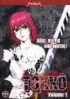 TOKKO (Vol. 1) [DVD] Neuware in Folie