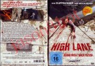 High Lane / DVD NEU OVP uncut