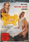 Ein Sommer auf dem Lande [DVD] Neuware in Folie