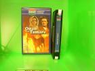 Movie Video einleger Onan und Tamara ein Erwin C. Dietrich F