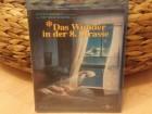Das Wunder in der 8. Strasse - Steven Spielberg Blu Ray