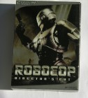 RoboCop - Century³ Cinedition Uncut DVD