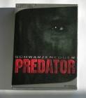 Predator schwarzenegger - Century³ Cinedition Uncut DVD