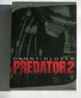 Predator 2 danny Glover - Century³ Cinedition Uncut DVD