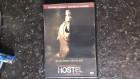 HOSTEL ☆ DVD ☆ Uncut Neu