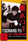 Tschang Fu - Der Todeshammer (Asia Line) [Limited Edition]