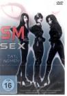SM Sex - Cat Women (22545)