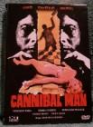 Cannibal Man Dvd Uncut (G)