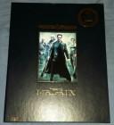 Warner: Matrix (Special Edition)