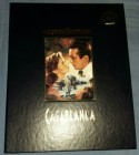 Warner: Casablanca (Special Edition)