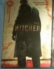 Hitcher - Der Highwaykiller (Steelbook)