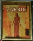 MGM Gold Edition: Carrie