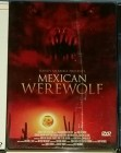 Mexican Werwolf ( Steelbook )
