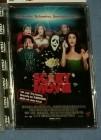 Highlight DVD: Scary Movie (Glasbox)