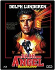 *DARK ANGEL *UNCUT* BLU-RAY FUTUREPAK *NEU/OVP*