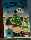 South Park: Christmas Time in South Park  (Mediabook)