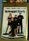 MGM Gold Edition: Schnappt Shorty