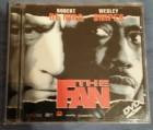 Erstauflage im Jewel Case: The Fan