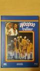 Woodoo Mediabook Cover C*XT*Mediabook*Neu&OVP*BluRay*Zombies