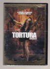 Tortura - Gold Edition
