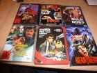DVD - Raritäten (Schwarze Leib der Tarantel, Strasse der...)