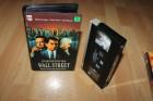 CBS FOX - WALL STREET