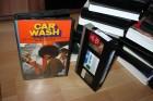 CIC - CAR WASH