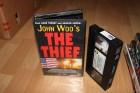 VPS - JOHN WOOS - THE THIEF