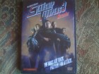 Starship Troopers 3 - Marauder   - dvd