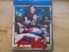 Ash VS Evil Dead Staffel 2 Uncut Blu Ray
