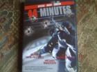 44 Minutes - Special uncut version - dvd