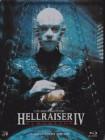 HELLRAISER 4 (Metalpack, Blu-ray) NEU/OVP