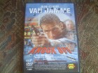 Knock Off  - Van Damme - uncut dvd