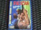 Double Team  - Van Damme - uncut dvd