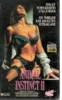 Animal Instinct 2 (23860)