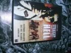 STRAIGHT TO HELL FAHR ZUR HÖLLE UNCUT DVD EDITION