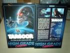 Targoor - Das Ding aus dem Inneren der Erde---grosse Hartbox