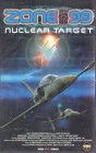 Zone 99 : Nuclear Target (23857)