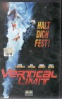 Vertical Limit (23856)
