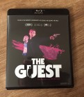 The Guest - Blu Ray -
