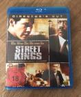 Street Kings - Blu Ray -
