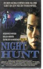 Night Hunt (23849)