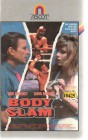 Body Slam (23831)