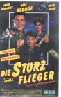 Die Sturz Flieger (23846)
