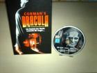 Dracula----+---Bonusfilme   grosse Hartbox
