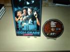 Space Platoon    +  Bonusfilme -----grosse Hartbox