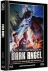 Dark Angel (2-Disc Limited Collector´s Edition - Cover D)