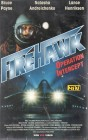 Firehawk /23847)
