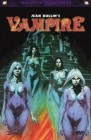 Jean Rollin's Vampire - X-Rated 34 gr. Hartbox DVD